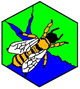 Southampton & District Beekeepers Association